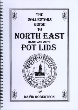 North East pot lids