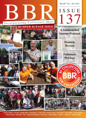 BBR Mag Cover 137