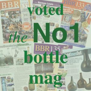 BBR Magazines