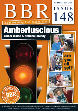bbr148-cover
