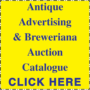 Buy the auction catalogue